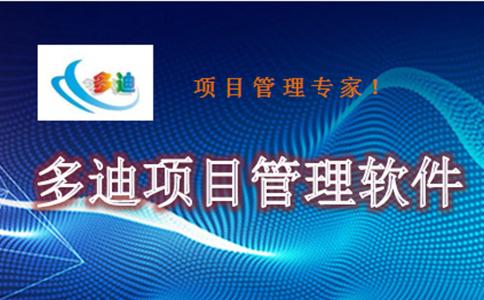 多迪政府工程项目管理系统第6影院官网:DT IPMS) 政府投资工程项目管理系统